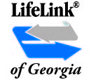 LifeLink_of_Georgia_Color_Logo