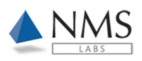 NMS-Labs