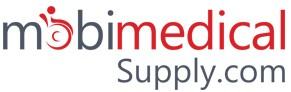 mobi-medical-supply-1418760585